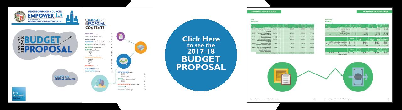 budget-proposal-for-slider