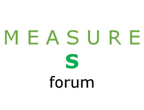 Measure S Forum