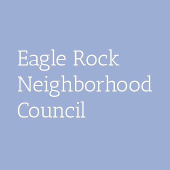 Eagle Rock Neighborhood Council