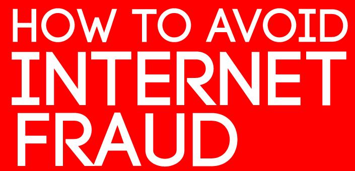 learn how Neighborhood Councils can avoid internet fraud and cyber scams