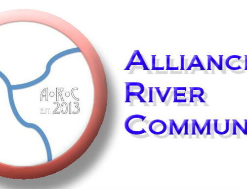 Alliance River Communities Monthly Community Meetings