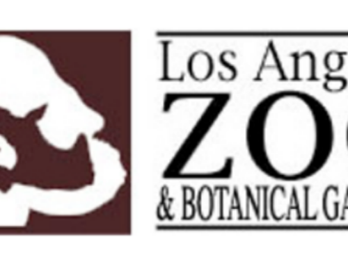 Los Angeles Zoo Master Plan Presentation