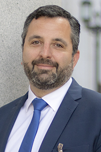 Julien Antelin