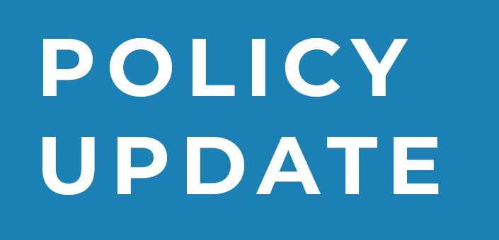Image result for policy update