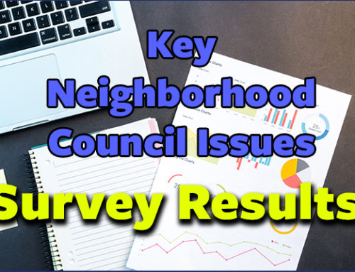 See Results from the Commission's Survey on Key NC Issues