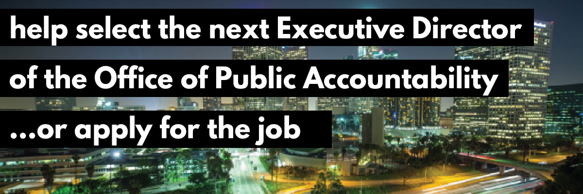 Office-of-Public-Accountability-Executive-Director-feedback-invite-+-job-call-(newsletter-header-image)