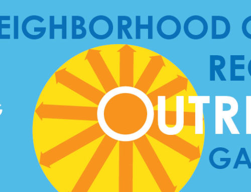 Regional Outreach Workshops for Neighborhood Councils Happening Citywide in June & July