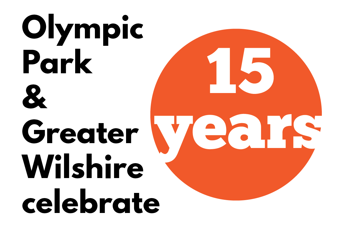Olympic Park and Greater Wilshire Neighborhood Councils Celebrate 15 Year Anniversaries