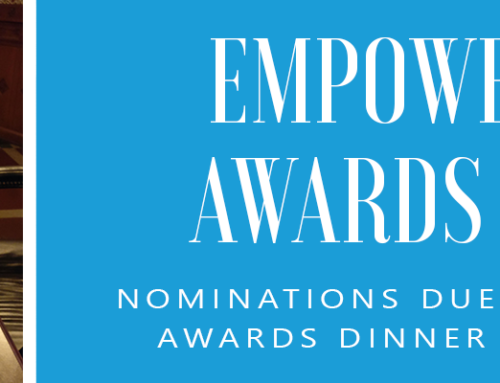 EmpowerLA Awards 2019: Submit Your Nominations & Save the Date