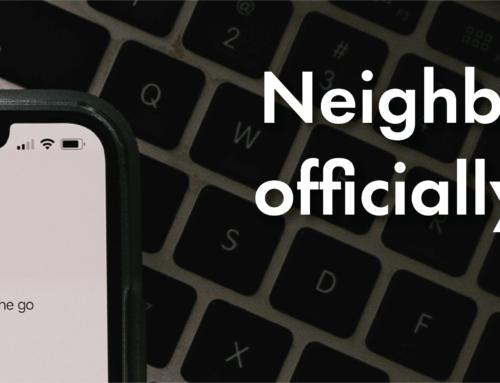 "MEDIA ADVISORY: Los Angeles Neighborhood Councils Begin Holding Virtual Meetings Using Department of Neighborhood Empowerment's New ""EmpowerLA Virtual Governance System"""